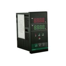 Температурный контроллер с ПИД регулированием CHB402-011-0111013