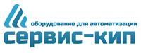 Интернет-магазин СЕРВИСКИП | SERVISKIP.RU